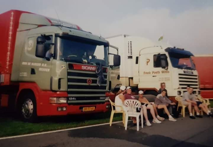 Truck-festival-Assen-Lee-v-d-Velden--en-William-Verstappen2