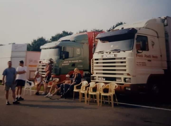 Truck-festival-Assen-Lee-v-d-Velden--en-William-Verstappen3