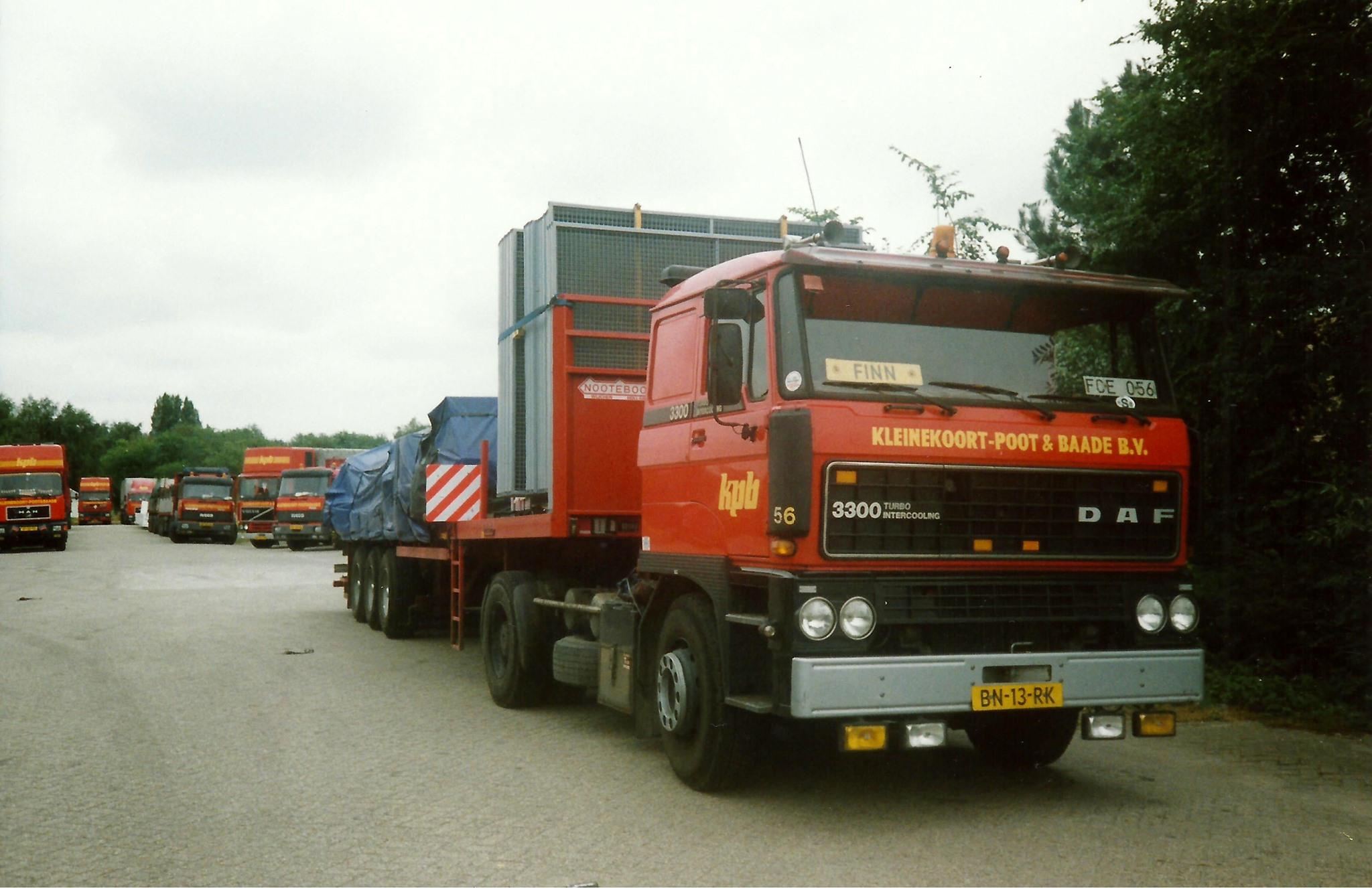 Ger-Van-Vlimmeren--KPB--vestiging-Oosterhout-