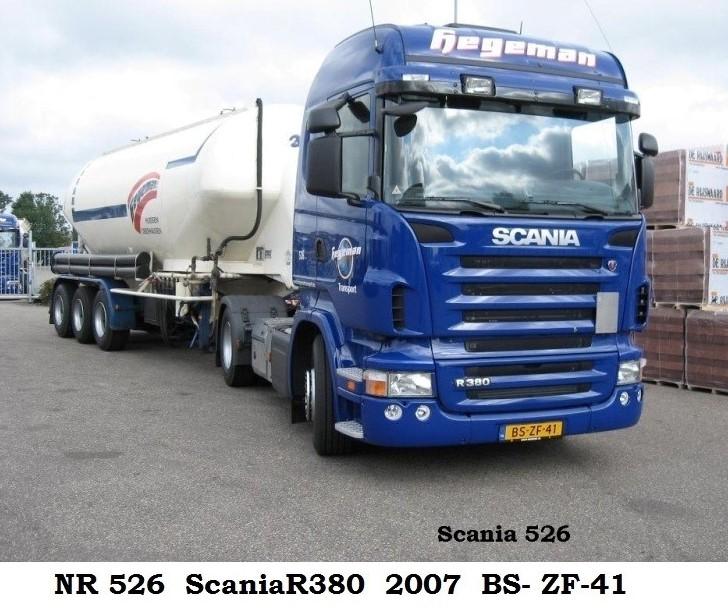 NR-526-Scania-R380-van-Jan-Jansen-uit-Hardenberg-2