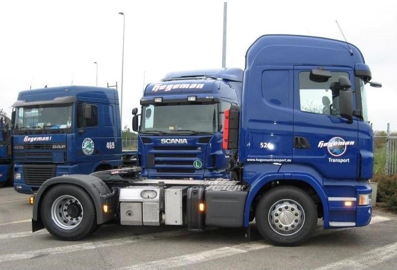 NR-526-Scania-R380-van-Jan-Jansen-uit-Hardenberg-3