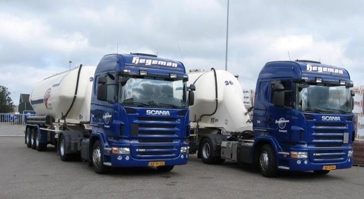 NR-526-Scania-R380-van-Jan-Jansen-uit-Hardenberg-4