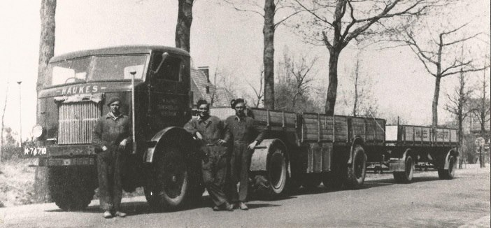 Bert-Klanderman-foto-archief-1