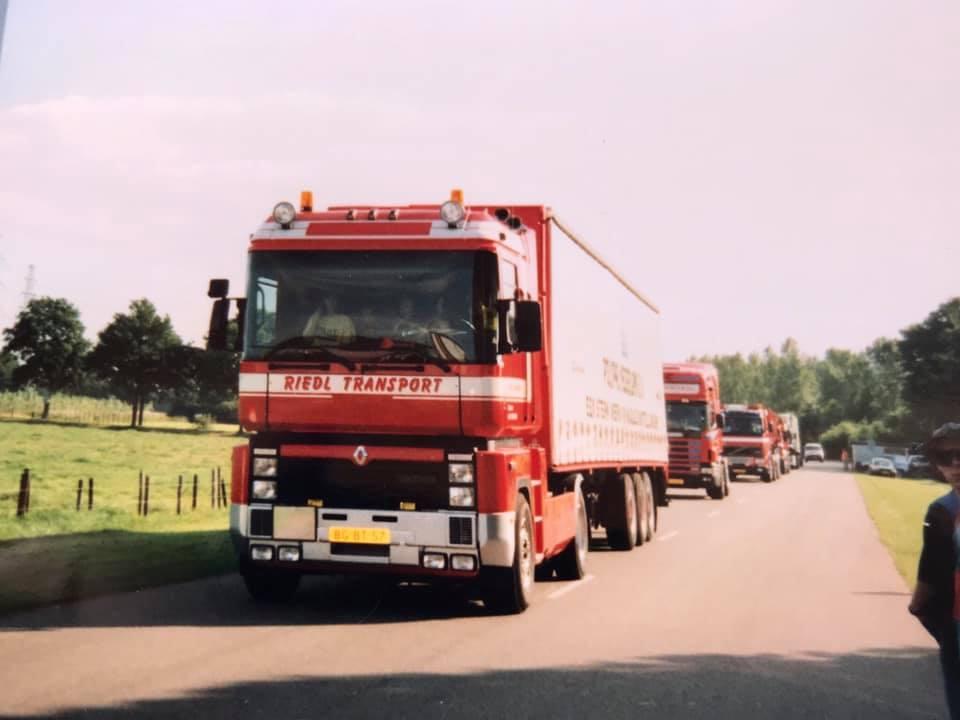Chauffeur-Wijnands-BG-BT-57-waar-Remco-ook-in-zit