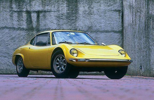FIAT-850-COUPE--CAPRERA--1966-1