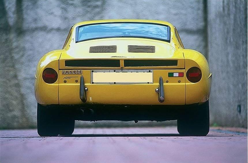 FIAT-850-COUPE--CAPRERA--1966-2