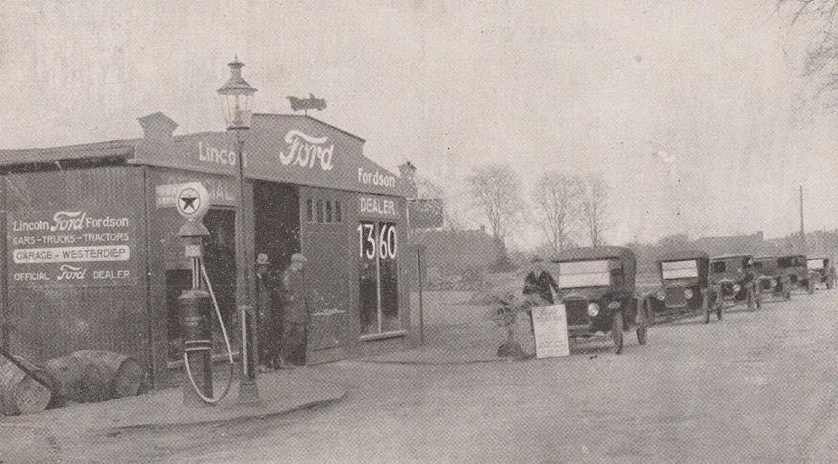 Garage-Westerdiep-in-Winterswijk-1920