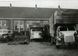 Henk-Bekkers-foto-archief-10
