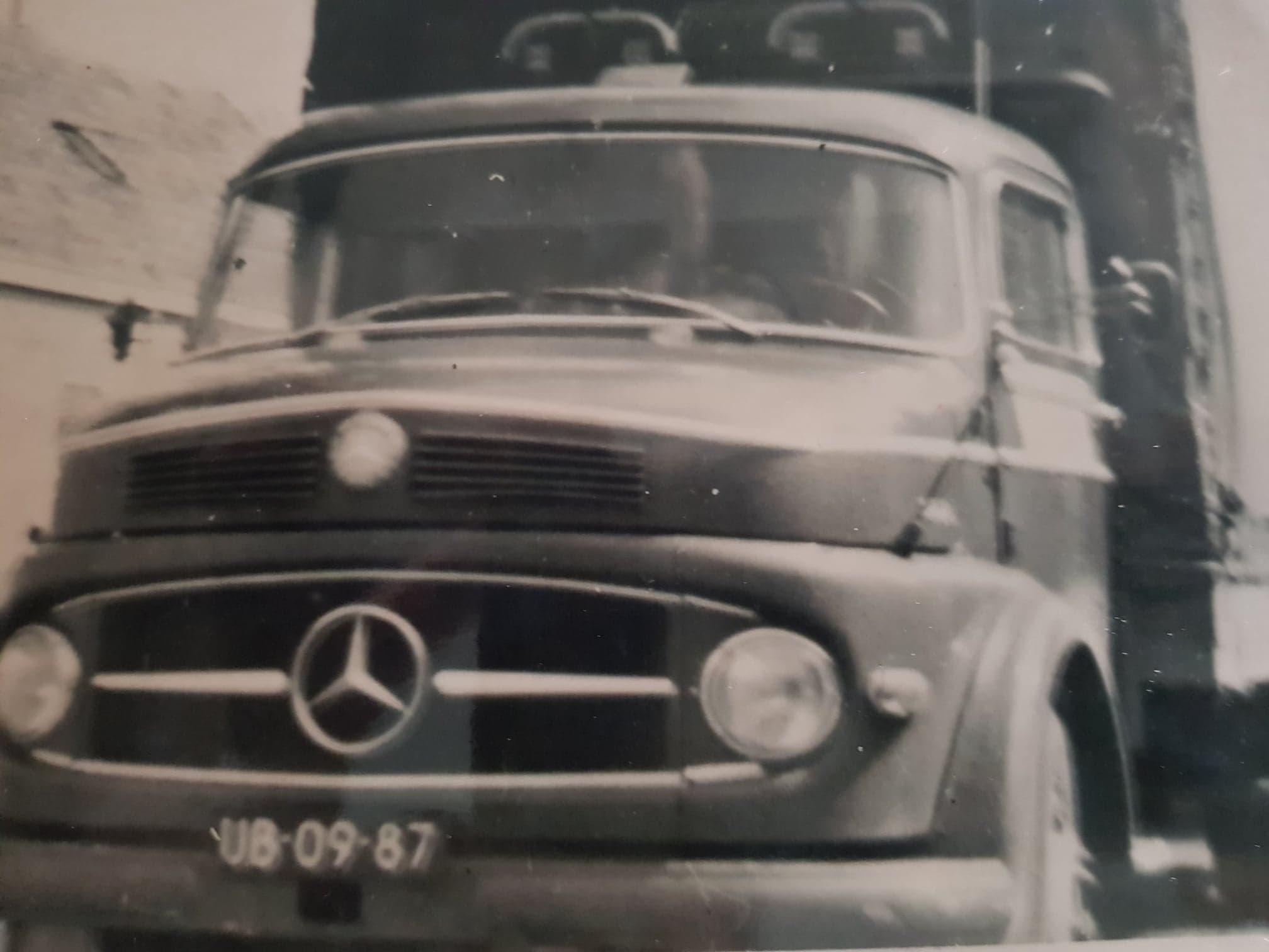 Henk-Bekkers-foto-archief-11