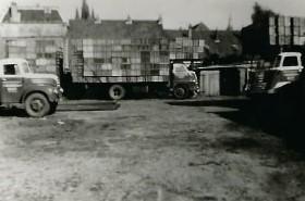 Henk-Bekkers-foto-archief-13