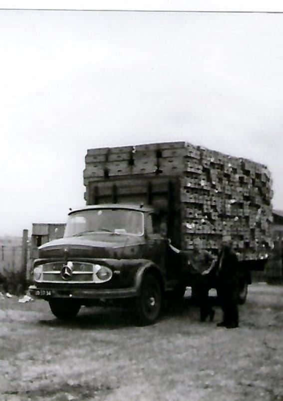 Henk-Bekkers-foto-archief-14