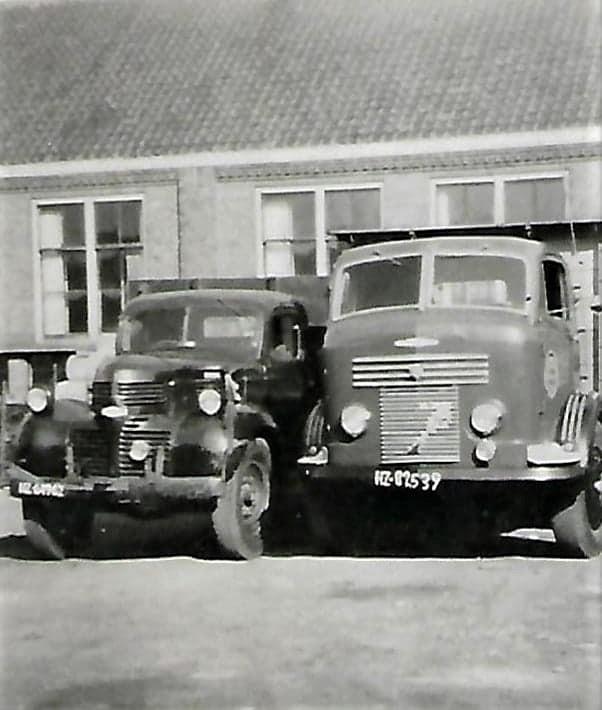 Henk-Bekkers-foto-archief-16