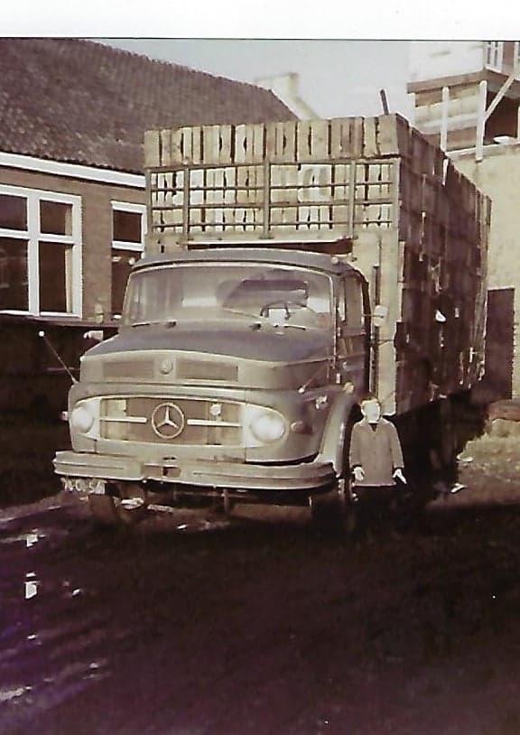 Henk-Bekkers-foto-archief-17