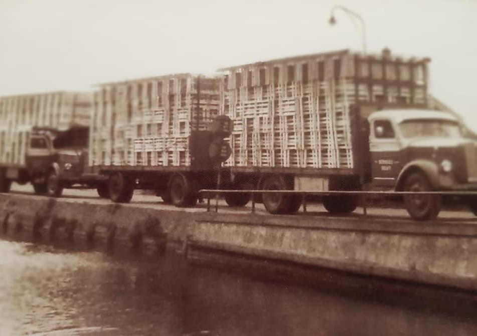Henk-Bekkers-foto-archief-19