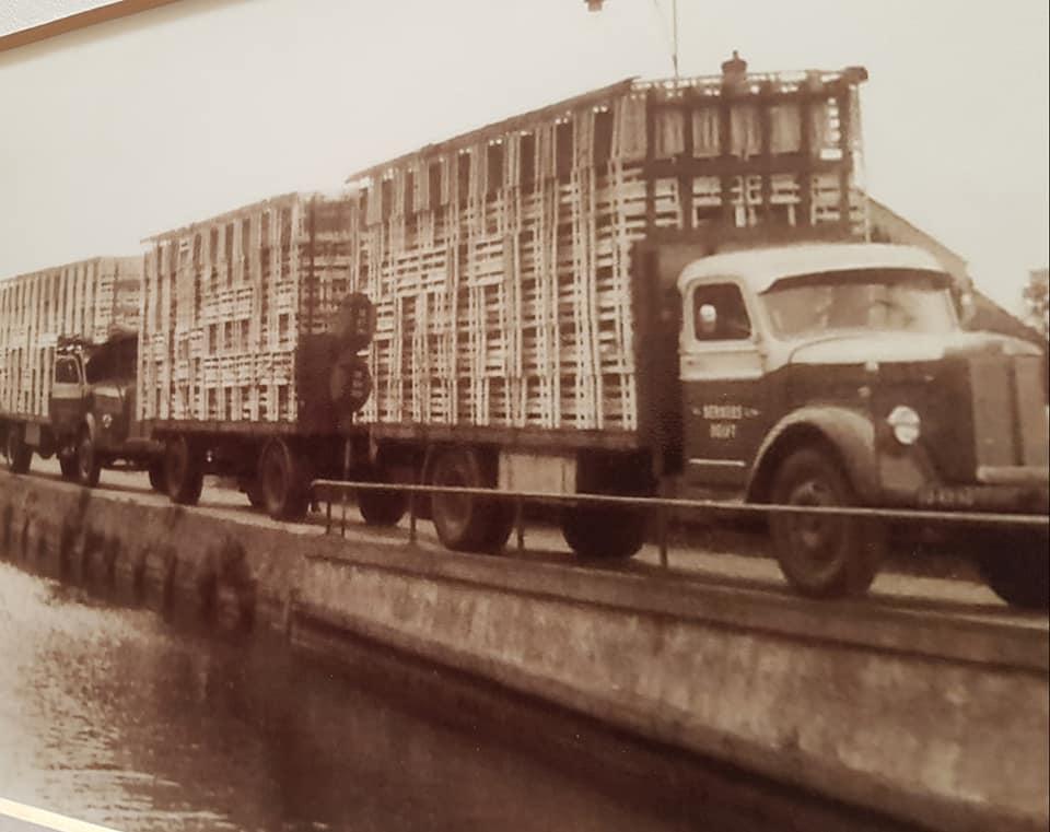 Henk-Bekkers-foto-archief-20