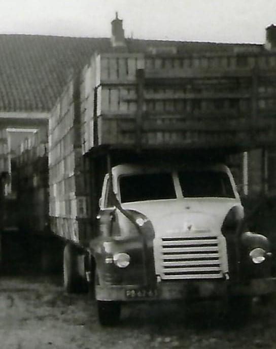 Henk-Bekkers-foto-archief-6