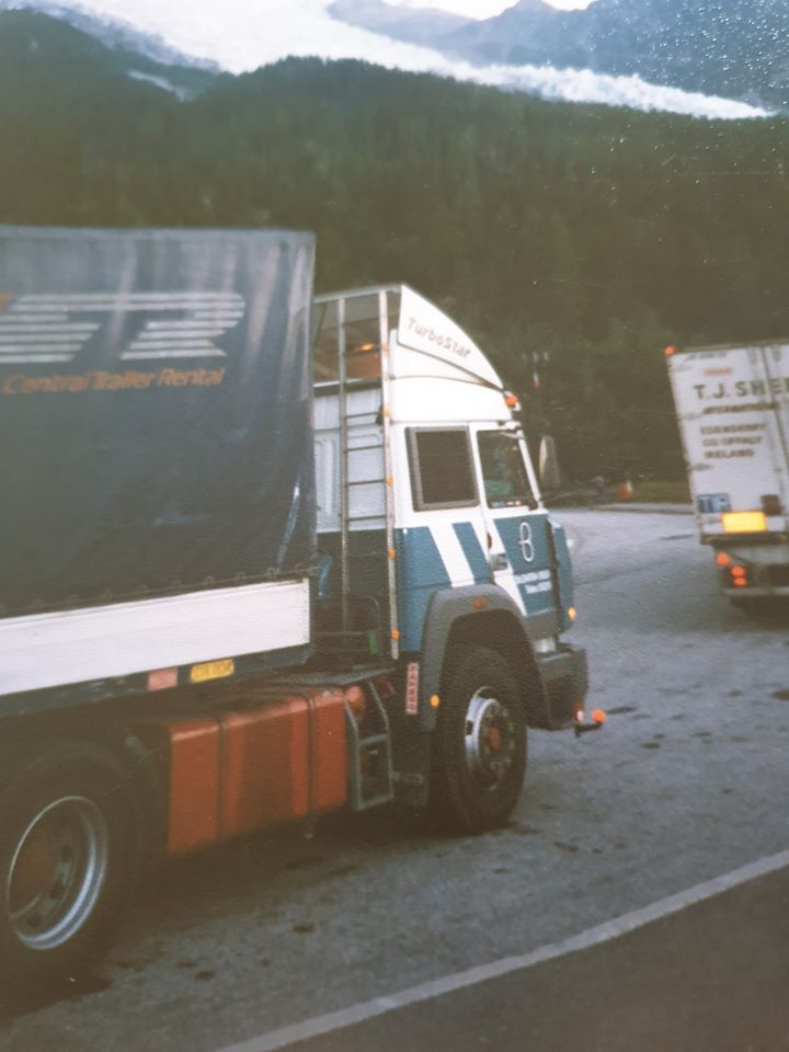 Iveco-Remco-Schreurs-2