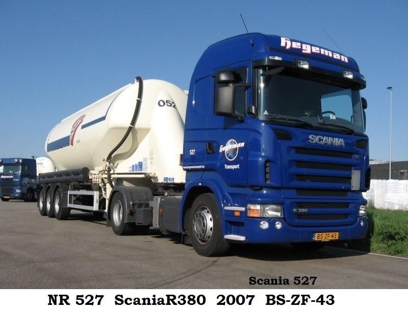 NR-527-Scania-R380-van-Eddy-Messing-2