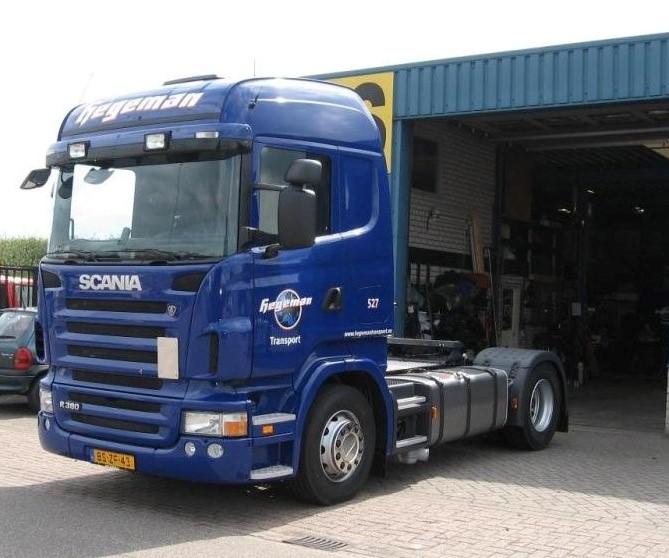 NR-527-Scania-R380-van-Eddy-Messing-3