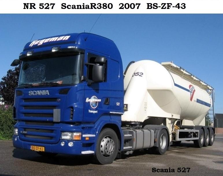 NR-527-Scania-R380-van-Eddy-Messing-4
