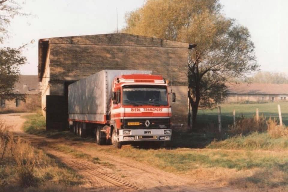 Sjors-Wijnands-foto-1