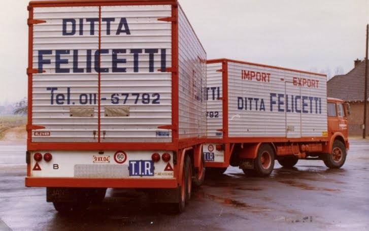 Felicetti-Ditta-Maasmechelen-2