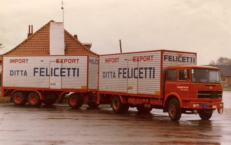 Felicetti-Ditta-Maasmechelen-3
