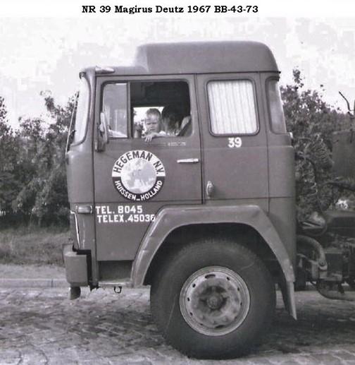 NR-39-Magirus-Deutz-210D-18F-stenen-transport-3