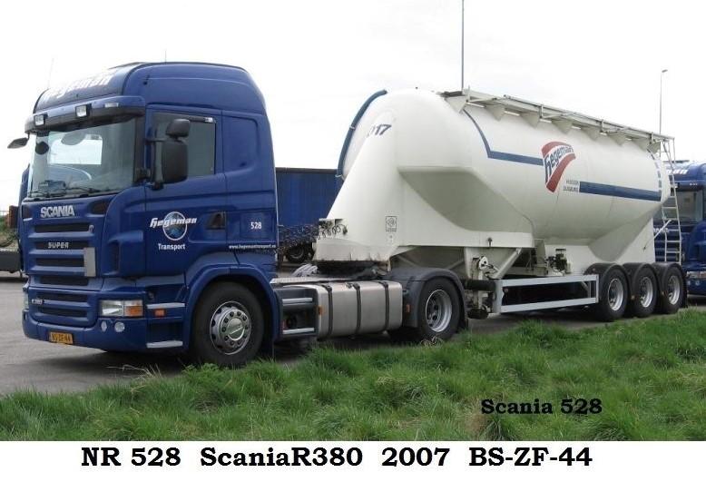 NR-528-Scania-R380-van-Aart-Snijders-2