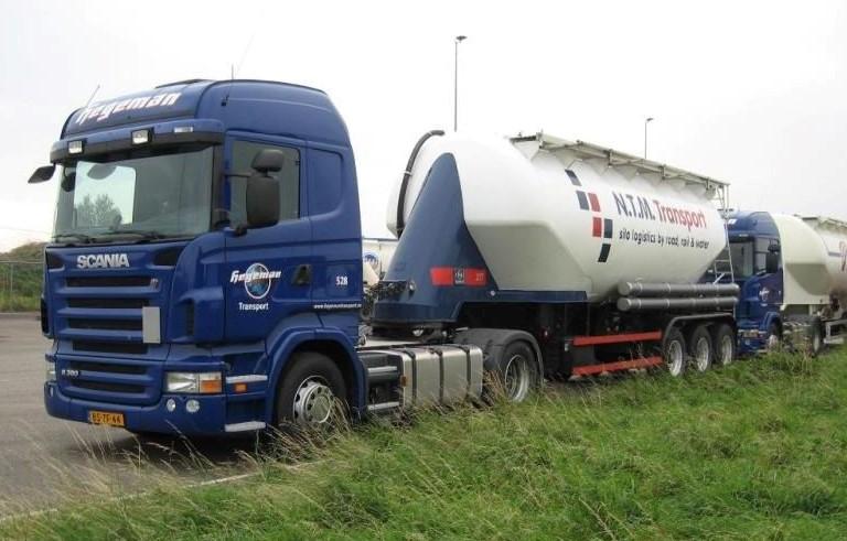 NR-528-Scania-R380-van-Aart-Snijders-3