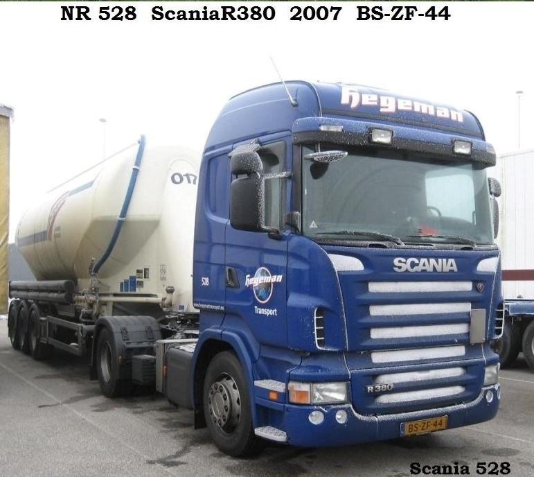 NR-528-Scania-R380-van-Aart-Snijders-4