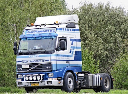 Volvo-FH-2