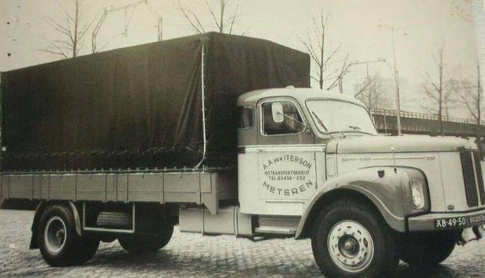 0-de-truck-van-Iterson-uit-het-verleden-2
