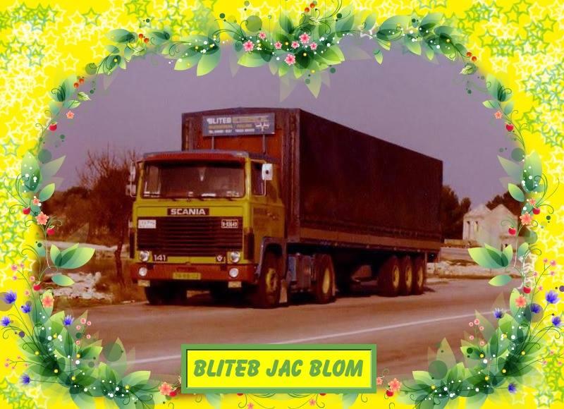 2--Bedrijf-van-Jac-Blom-uit-Waardenburg