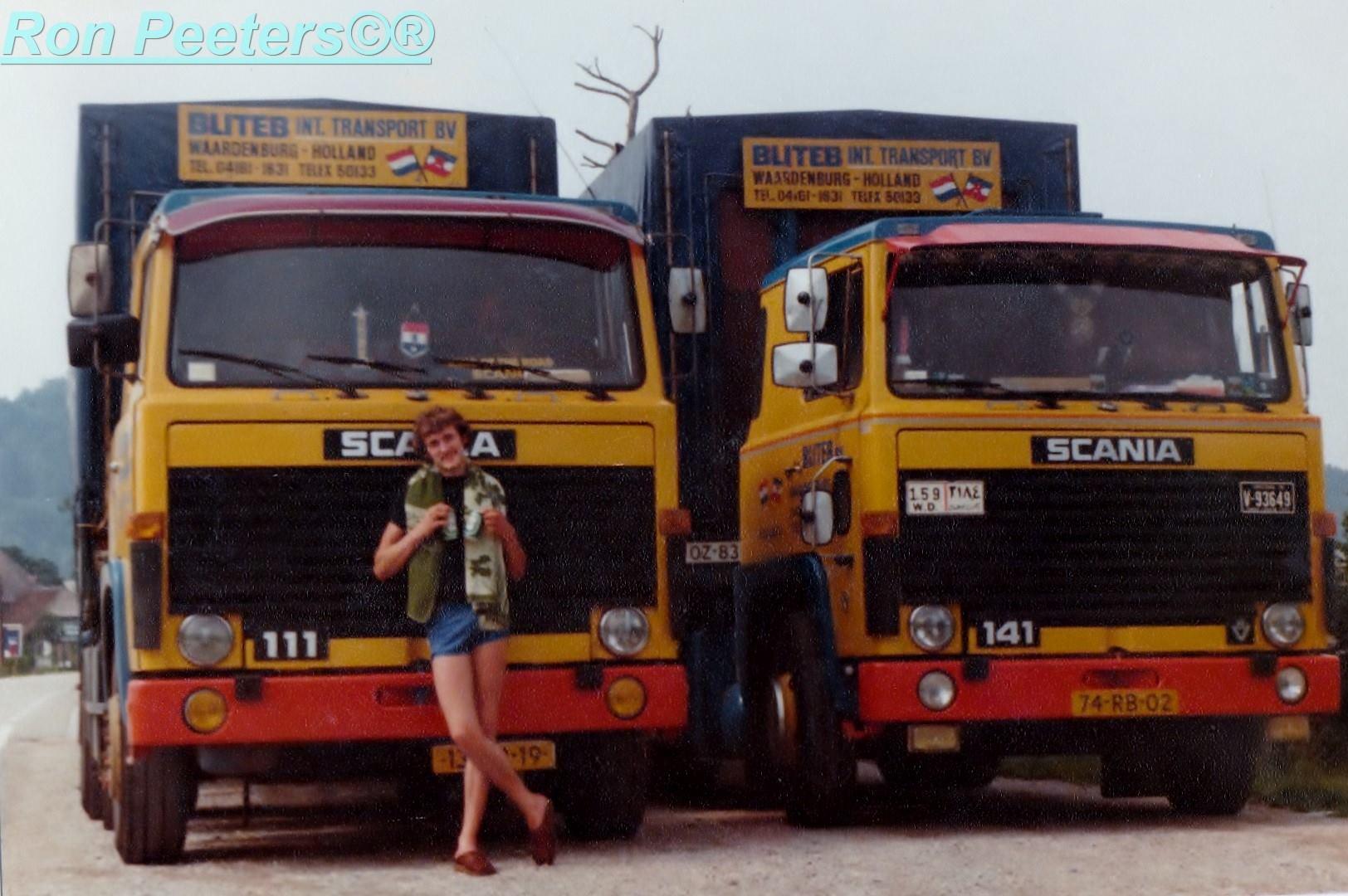Scania-111----141