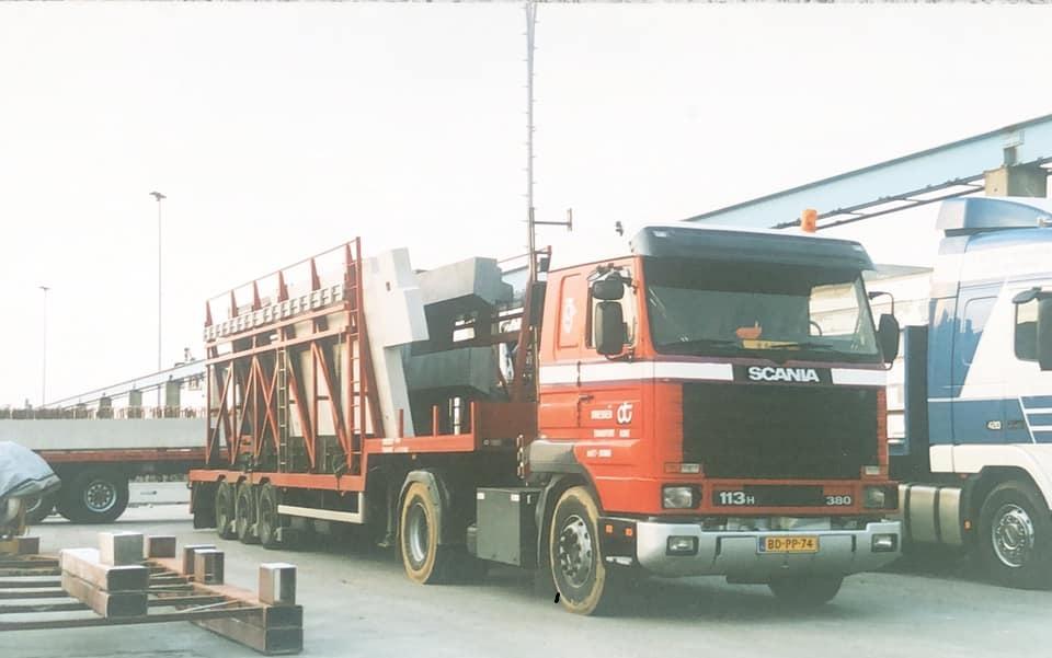 Scania-113-380-BD-PP-74--Laurens-Reiniers-foto-Gemaakt-bij-Geelen-beton-Wanssum---