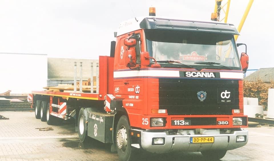 Scania-113H-380-BD-PP-44--Hay-Sleegers-chauffeur