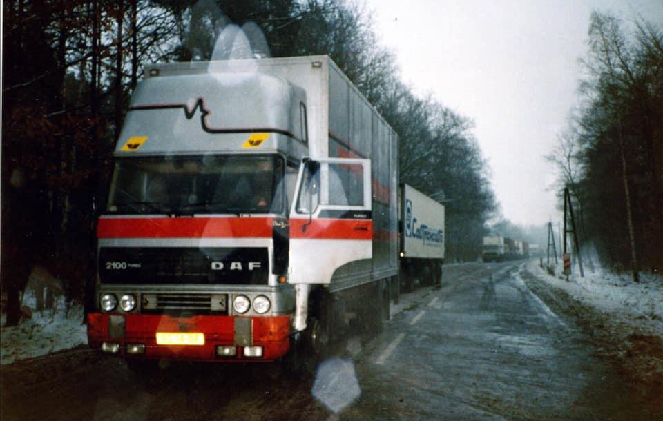 Chauffeur-Vogels-archief-zoon-Bas--1