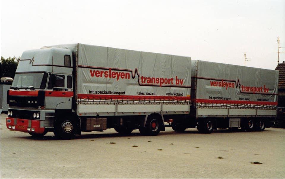 Chauffeur-Vogels-archief-zoon-Bas--2