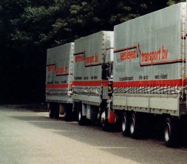 Chauffeur-Vogels-archief-zoon-Bas--3