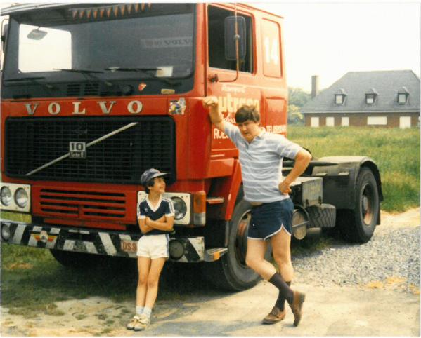 Jean-Claude-is-vandaag-nog-steeds-actief-bij-Eutraco--samen-met-zijn-zoon