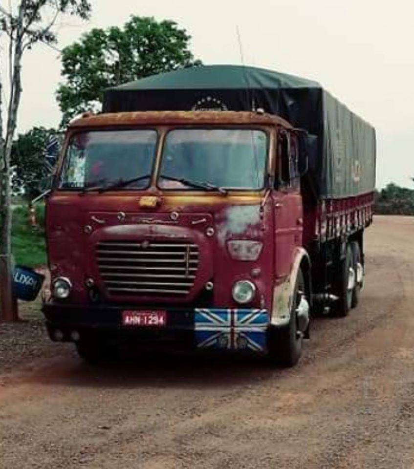 FNM-210-1976