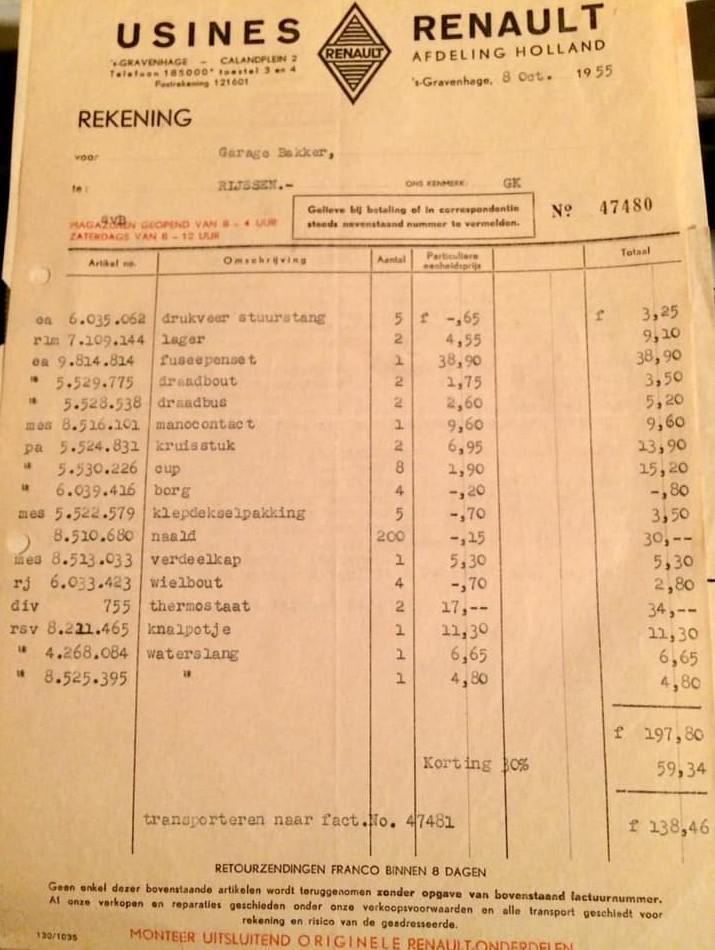 Rekening-8-11-1955-