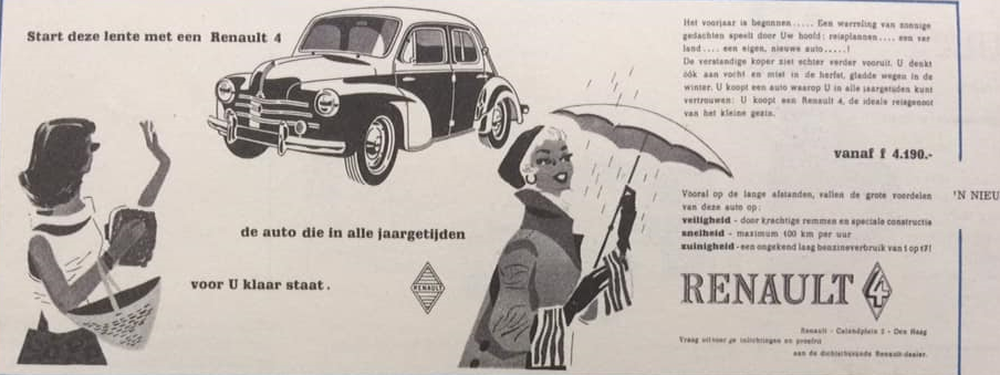 Renault--4-2