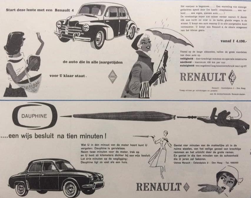 Renault-4-2