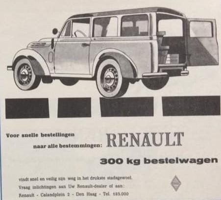 Renault-lichte-bestelwagen