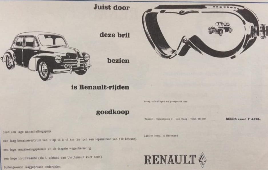 Renault-reclame-