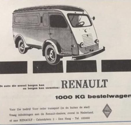 Renault-zware-besteller