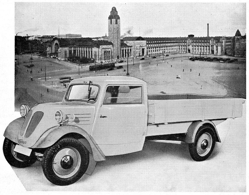 Tempo-A600-1942