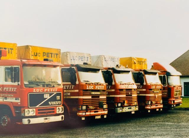 Volvo-Scania--MAN--